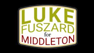 Luke Fuszard for Middleton