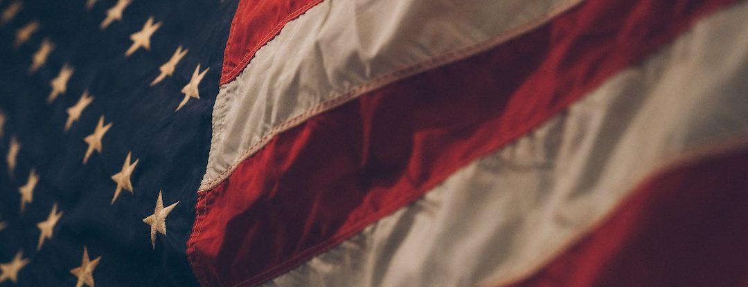 Luke Fuszard: The crisis in American civics isn't only in classrooms